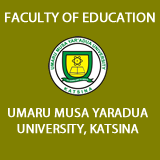 Faculty of Education